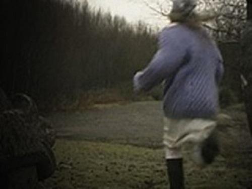 Судебные приставы гонялись за женщиной-алиментщицей в Ейске