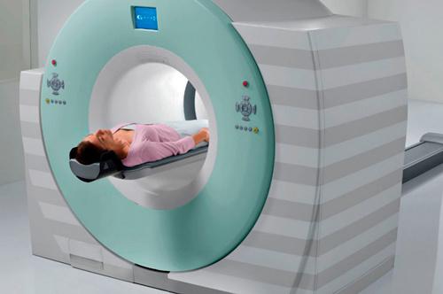 Почему терапевты неохотно выписывают направление на МРТ?