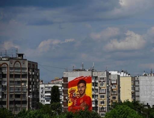 Разгромную статью о Краснодаре написала испанская газета