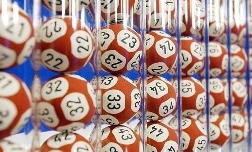 Краснодарец купил лотерейный билет за 80 рублей и выиграл несколько миллионов