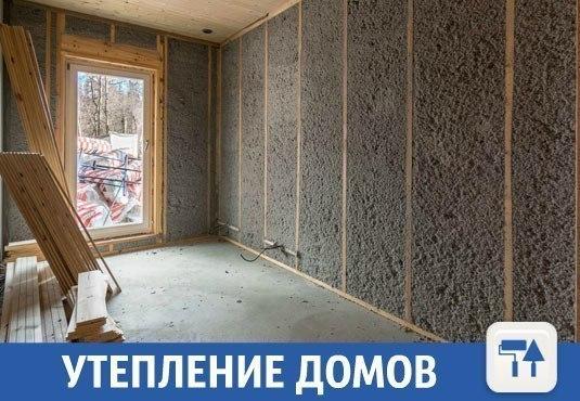 Египетскую жару предлагают строители в Краснодаре