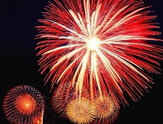 11 сентября в Краснодаре пройдут торжества, посвященные 78-ой годовщине образования края.