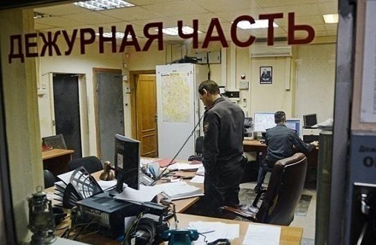 В Новороссийске обнаружили труп мужчины с татуировкой дракона