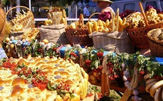 «Кубанская ярмарка» стала уже доброй традицией— руководитель Кубани