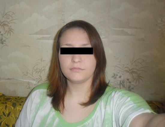 Против 23-летней жительницы Кубани возбуждено уголовное дело за убийство своего новорожденного ребенка