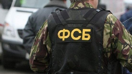 Вночь с13 на14ноября вцентре Краснодара ограничат движение