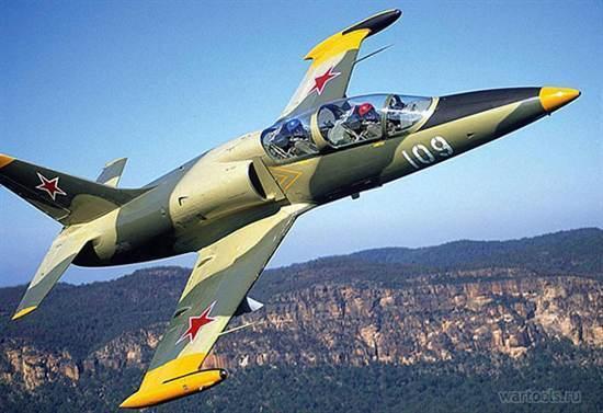 «От старости падают!», - кубанцы возмущены крушением военного самолета