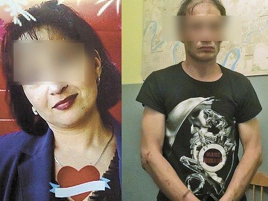 СМИ сами создали «краснодарских каннибалов», - криминалисты