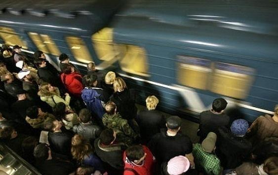 «Яндекс» создал виртуальное метро в Краснодаре
