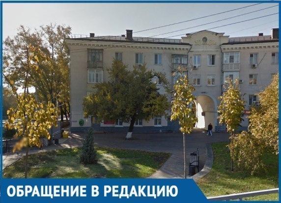 Педиатр отказалась принимать мать с ребенком в Краснодаре