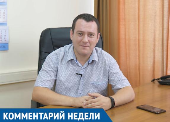 «Заставить делать взносы - аморально», - краснодарский коммунист об инициативе платить за ОМС и в Пенсионный фонд