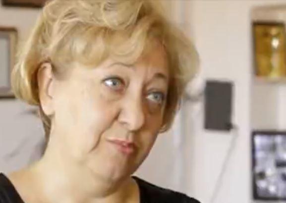 Директор в Славянске-на-Кубани заявила об обиде за то, что в школах не должно быть поборов