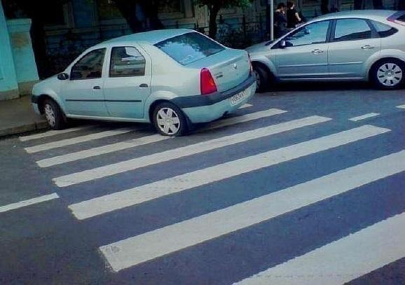 В Краснодаре платных парковок станет больше