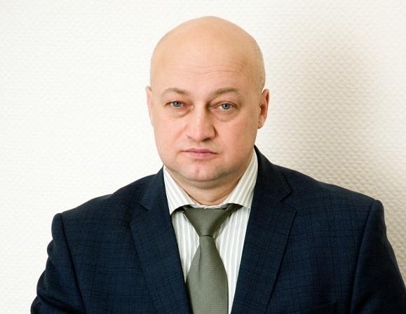 Усть-Лабинский район возглавит бывший министр из Красноярского края