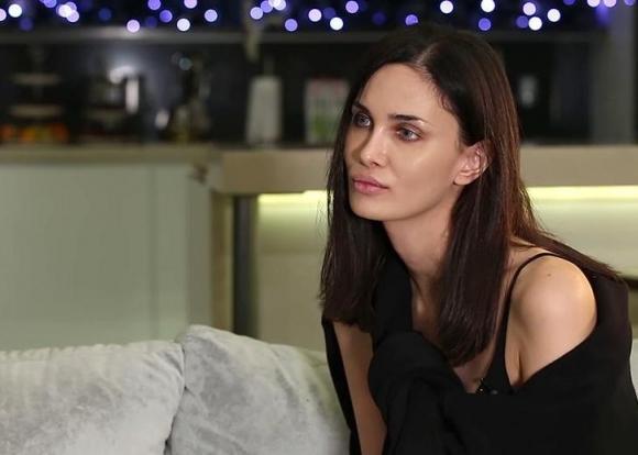 Алана Мамаева рассказала, как семья отметит Новый год без папы и мужа