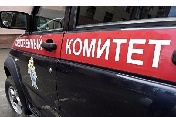 По непонятным причинам в пруду под Новокубанском утонул молодой человек