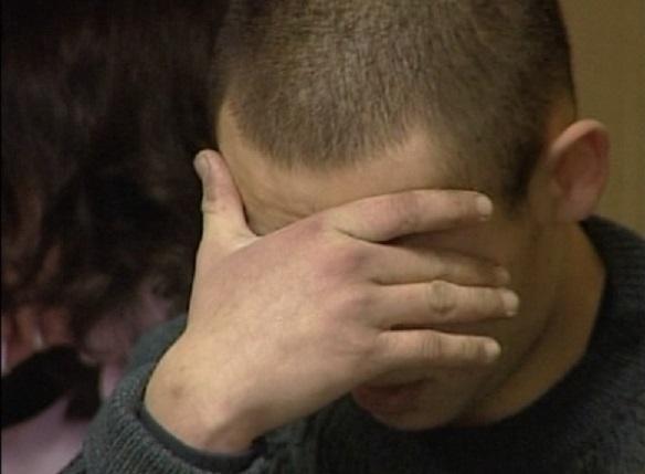 В Новороссийске несовершеннолетний наркоман уклонялся от лечения