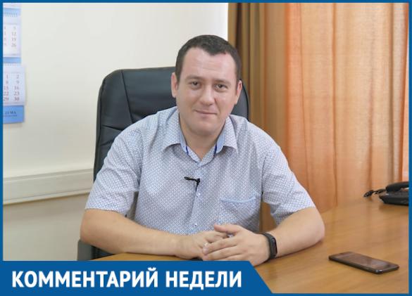 Это печальное событие, - член КПРФ Кубани о принятии пенсионной реформы