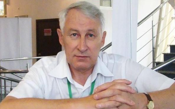 О плюсах и минусах закрытия Азовского моря для украинских судов рассказал кубанский политолог Подлесный