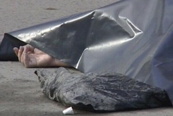 В Краснодарском крае молодые люди забили 56-летнюю женщину