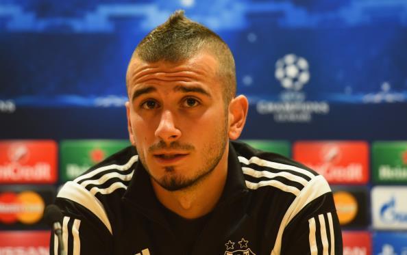 «Краснодар» хочет купить футболиста сборной Турции