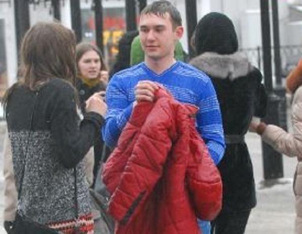 В первый день февраля на Кубани обещают плюс 20 градусов