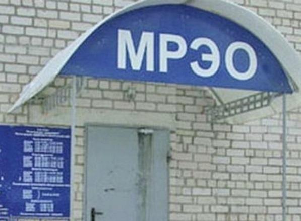 «Второсортные» водители появятся в Краснодарском крае