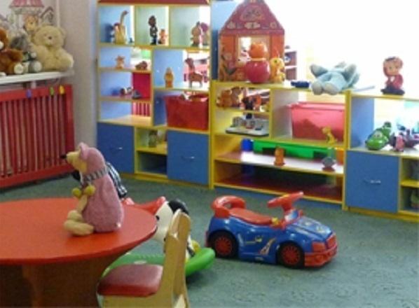 Жительница Кубани обогащалась за счет одного из  детских садов