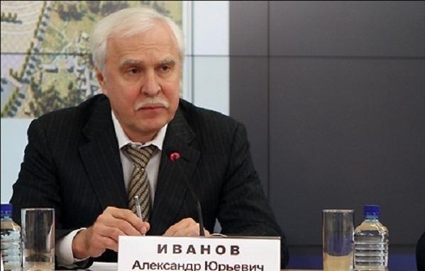 Бывшего вице-губернатора Кубани обвинили в превышении полномочий