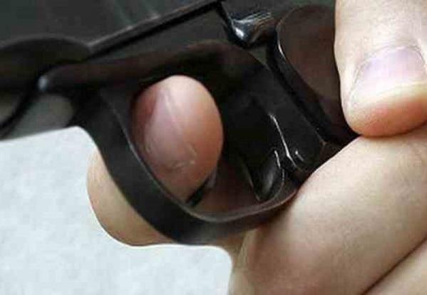 Арендодатель угрожал краснодарцу пистолетом