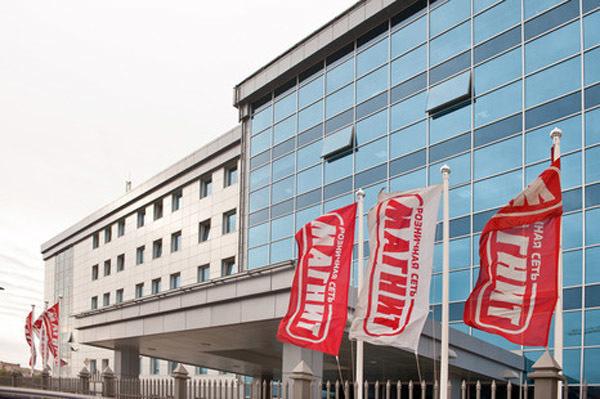 Компания краснодарского олигарха оштрафована на 2,5 миллиона рублей