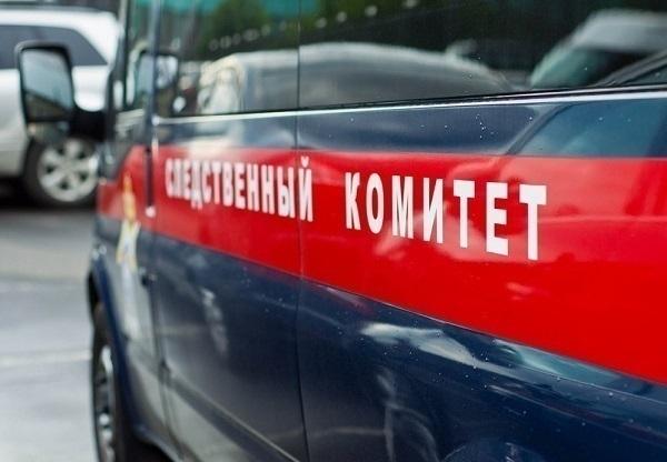 СК проводит проверку по факту гибели 2-летней девочки на Кубани