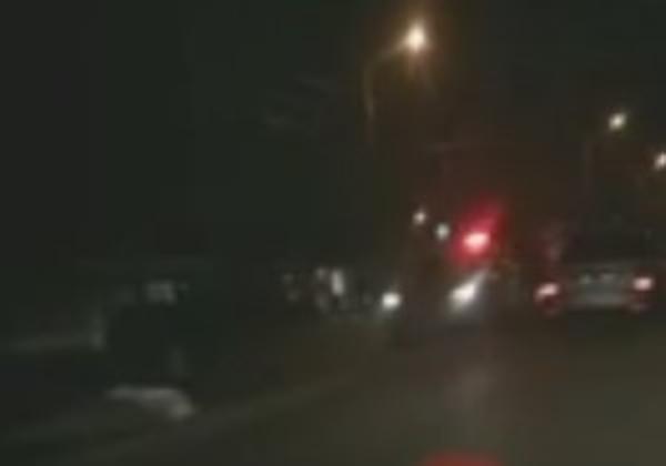 На скорости больше 100 км/ч насмерть сбили мужчину на переходе в Краснодаре
