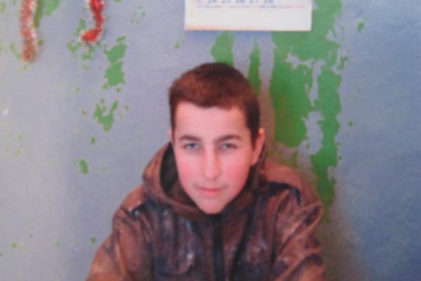 Стали известны жуткие подробности убийства подростка-заключенного в Белореченске