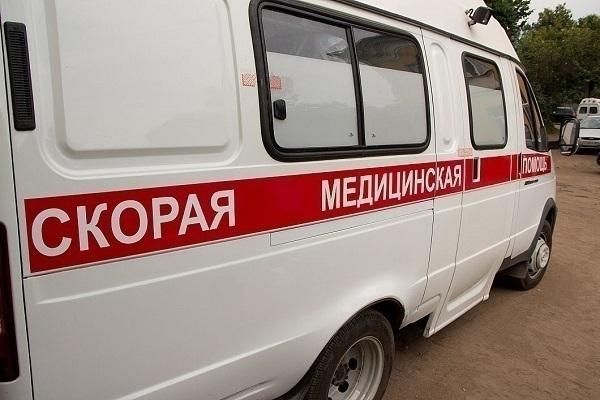 ДТП натрассе Джубга— Сочи: пострадали граждане Ростовской области