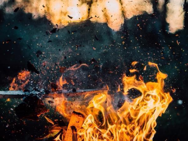 На Кубани при взрыве бойлера в частном доме погиб месячный ребенок
