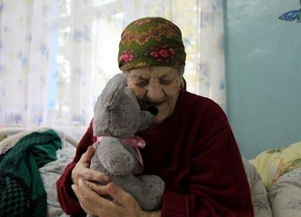 На Кубани скончался второй пострадавший в пожаре в доме престарелых