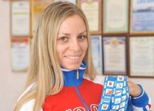 Кубанские легкоатлеты поедут на чемпионат мира для слабослышащих