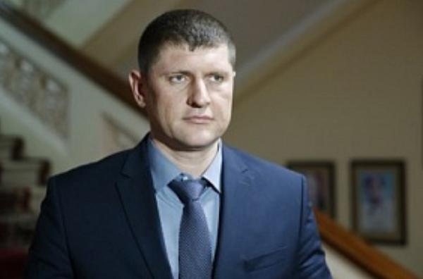 В Краснодаре наказали виновных в аварии на электросетях в предновогодние дни