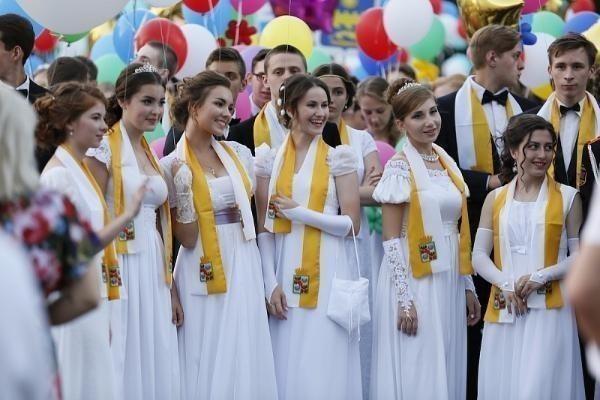 Губернаторский бал на Кубани в 2019 году пройдет в новом формате