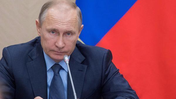 Программа реструктуризации задолженности регионов перед федеральным центром жизненно нужна — Алексей Калганов