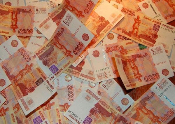 Организаторы финансовой пирамиды вКраснодаре похитили 64 млн руб.
