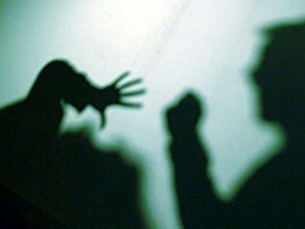 Жительница Кубани умерла после очередных побоев гражданского мужа