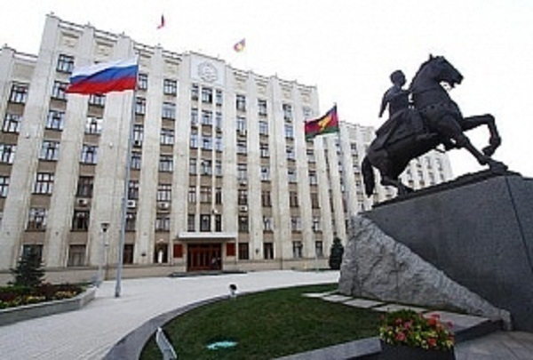 На Кубани расходы на СМИ возросли более чем на 100 млн. рублей