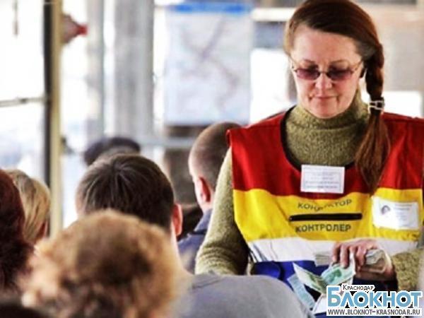 В Краснодаре удалось отсрочить подорожание общественного транспорта