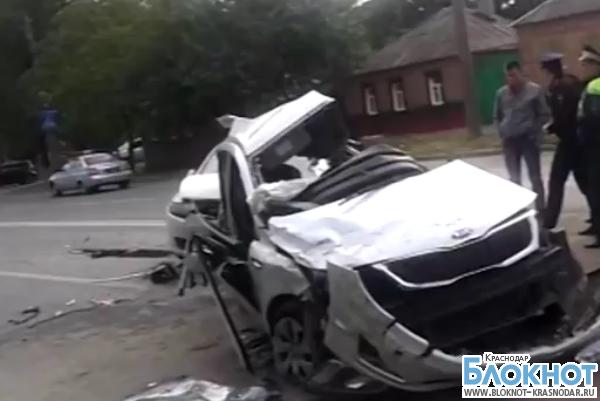 В Ростове возбуждено уголовное дело против бойцов спецназа из Краснодарского края