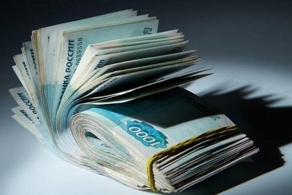 Кущевский бизнесмен задолжала в казну 50 млн налогов