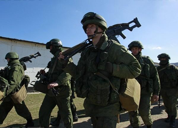 Сергей Шойгу пригласил желающих бесплатно посетить Военные игры вСочи