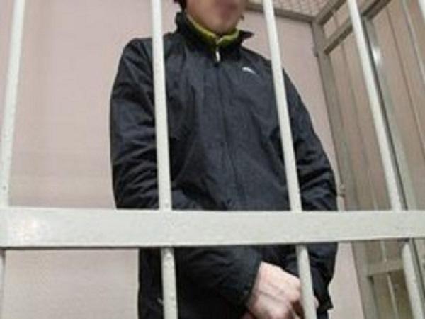 Житель Усть-Лабинска обвиняется в похищении и изнасиловании соседской девочки
