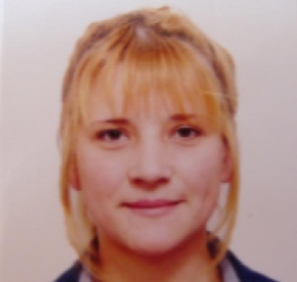 На Кубани бесследно пропала 22-летняя девушка